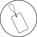 Label-s